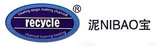 苏州泥宝环境科技有限公司