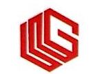 龙光工程建设有限公司南宁分公司 最新采购和商业信息