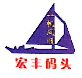温州市宏丰货运装卸有限公司 最新采购和商业信息