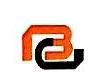 上海百工五金机械成套有限公司 最新采购和商业信息