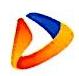 杭州络町网络技术有限公司 最新采购和商业信息