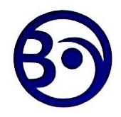 中山市博雅电子科技有限公司 最新采购和商业信息