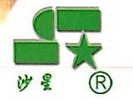 泰州市光明电子材料有限公司