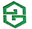 吉林省保障性住房建设投资有限公司