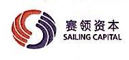 上海赛领维度投资管理有限公司