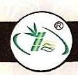 广昌智联实业有限公司 最新采购和商业信息