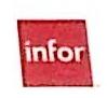长春易昔德信息科技有限公司 最新采购和商业信息