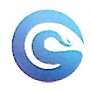深圳市集先自动化技术有限公司 最新采购和商业信息