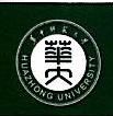 武汉华大天童教育科技有限公司