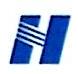 华能国际电力股份有限公司湖北风电分公司 最新采购和商业信息