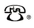 上海上讯电讯器材有限公司
