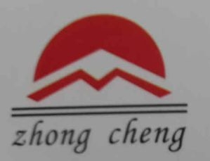 桂林市众诚玻璃钢制品有限公司