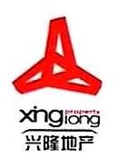 云南兴隆房地产开发有限公司 最新采购和商业信息