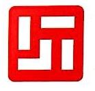 北京嘉富润商贸有限公司