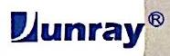 青岛众瑞智能仪器有限公司 最新采购和商业信息