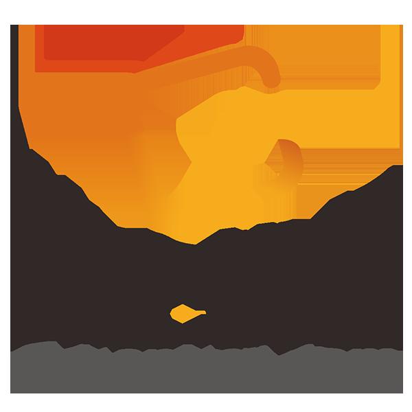 北京盈衍网络科技有限公司 最新采购和商业信息