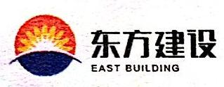 四川省彭山东方建设投资有限公司 最新采购和商业信息