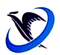 河北智远电子科技有限公司 最新采购和商业信息
