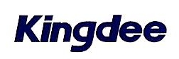 北京信友诚达科技有限公司 最新采购和商业信息
