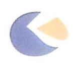 北京山贝电子技术有限公司 最新采购和商业信息