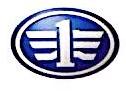 长春一汽实业锦程物业管理有限公司 最新采购和商业信息