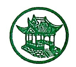 滁州市香四溢食品有限公司 最新采购和商业信息