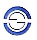 杭州共工环保科技有限公司 最新采购和商业信息
