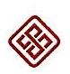 北京世纪天缘国际文化传播有限公司