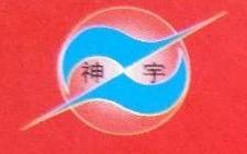 云南神宇传媒有限公司 最新采购和商业信息