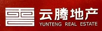 辽宁云腾房屋开发有限公司 最新采购和商业信息