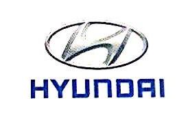 陕西延安现代汽车销售服务有限公司 最新采购和商业信息