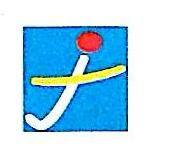 绍兴市飞杰电器有限公司 最新采购和商业信息