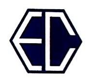 青岛宇泰金商贸有限公司 最新采购和商业信息
