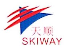 义乌市天顺进出口有限公司 最新采购和商业信息
