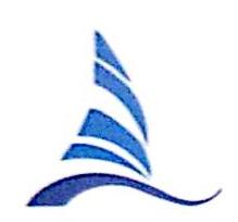东兴市乘帆科技有限责任公司