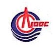 中海石油(惠州)物流有限公司