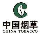浙江省烟草公司绍兴市公司