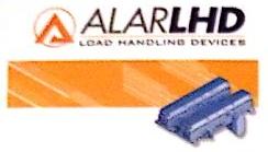 太仓艾拉德物流设备有限公司 最新采购和商业信息