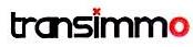 宁波汤仕玛置业有限公司 最新采购和商业信息