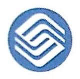 深圳市通成通讯科技有限公司 最新采购和商业信息
