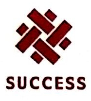 天津市赛科希德科技发展有限公司 最新采购和商业信息