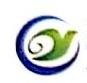 上海珏晟新材料科技有限公司 最新采购和商业信息