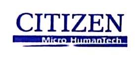 江门市江星电子有限公司 最新采购和商业信息