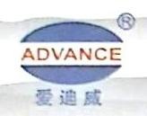 慈溪市爱迪威塑胶工业有限公司 最新采购和商业信息