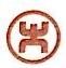 宁波福基石化有限公司 最新采购和商业信息
