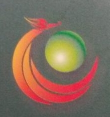 广州榕腾电子信息技术有限公司 最新采购和商业信息