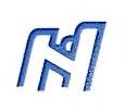 杭州扬衡资产评估事务所(普通合伙) 最新采购和商业信息