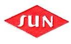 平湖市太阳服饰有限公司 最新采购和商业信息