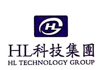 重庆市泓淋科技有限公司