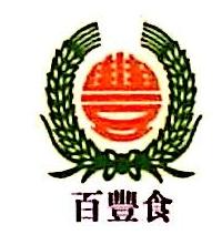 江苏百丰食粮油集团有限公司 最新采购和商业信息